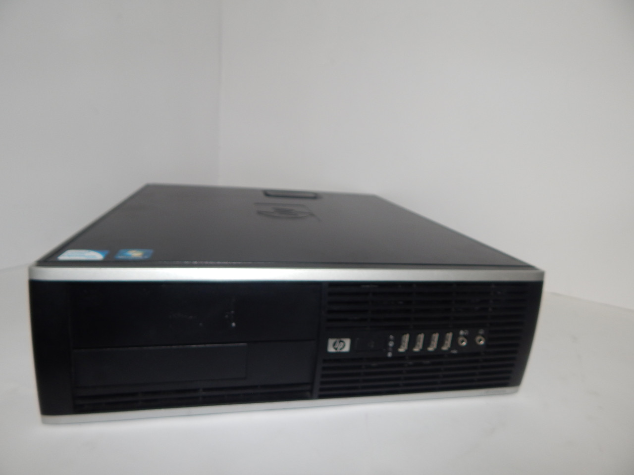 Системный блок HP 6000 Intel core 2 duo RAM 2 ГБ DDR3 опт розница