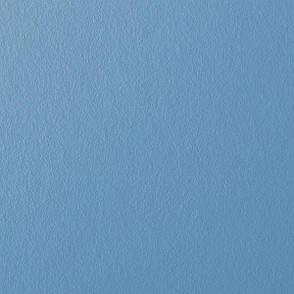 Стеклохолст малярный Oscar Profi Os40 1x50 м, фото 2