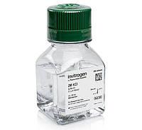 Аллиловый эфир уксусной кислоты, 820554.0500, Мерк  500 мл