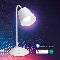 Умные Smart LED настольные лампы