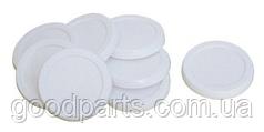 Крышечка для стакана (баночки) йогуртницы Tefal SS-989691