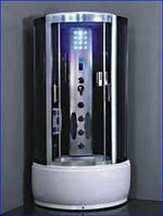 Гидромассажный бокс Kaifeng TR-5001, фото 1