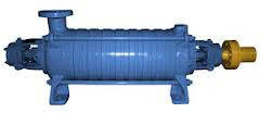 Насос ЦНС 60-132 (ЦНСг 60-132), фото 2