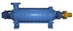 Насос ЦНС 60-330 (ЦНСг 60-330)