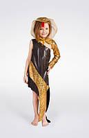 Новорічний костюм «ЗМІЯ»
