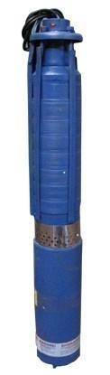 Насос ЭЦВ 12-255-30 погружной глубинный артезианский Ливгидромаш Азовэнергомаш