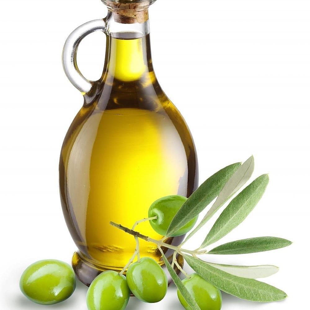 Оливковое масло Сирия