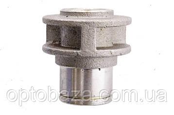 Втулка муфты сцепления для вибротрамбовки 6.5 л.с., фото 2