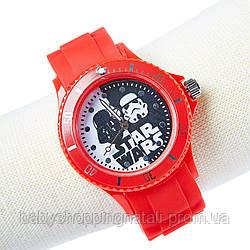 Наручные часы Звездные войны Disney (Arditex), SW9517