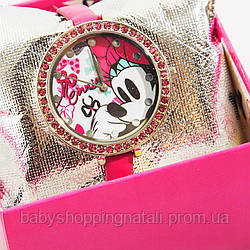 Наручные часы Минни Маус Disney (Arditex), WD8801