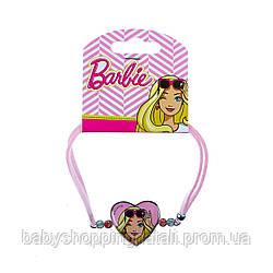Браслет Барби Disney (Arditex), BR9529