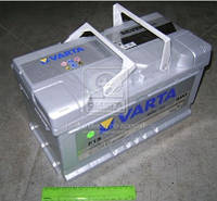 Аккумулятор (АКБ) 85Ah-12v VARTA SD(F18) (315х175х175),R,EN800