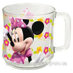 Чашка Минни Маус Disney (Arditex), WD7406