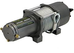 Лебёдка автомобильная Titan PAL4500