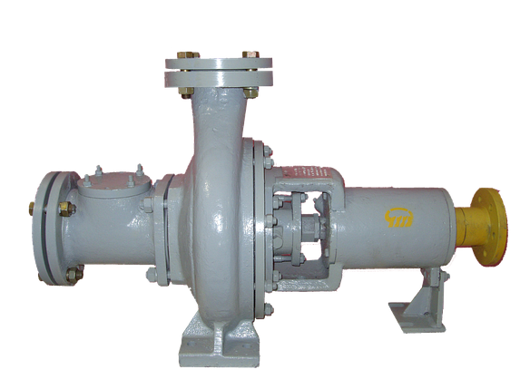 Насос 2СМ 100-65-200/2 /2 /4 2а 2б 2СМ80 200/4а СД СМС ФГ Украина официальный дилер агрегат завод с двигателем, фото 2