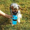 Поилка для собак «Aqua Dog»