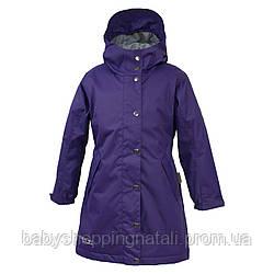 Куртка демисезонная JANELLE HUPPA, JANELLE 18020010-70073, 6 лет (116 см), 6 лет (116 см)