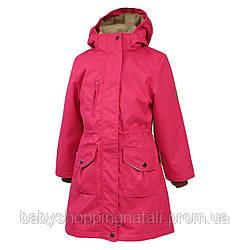 Куртка демисезонная MOONI HUPPA, MOONI 17850004-00063, 5 лет (110 см), 5 лет (110 см)