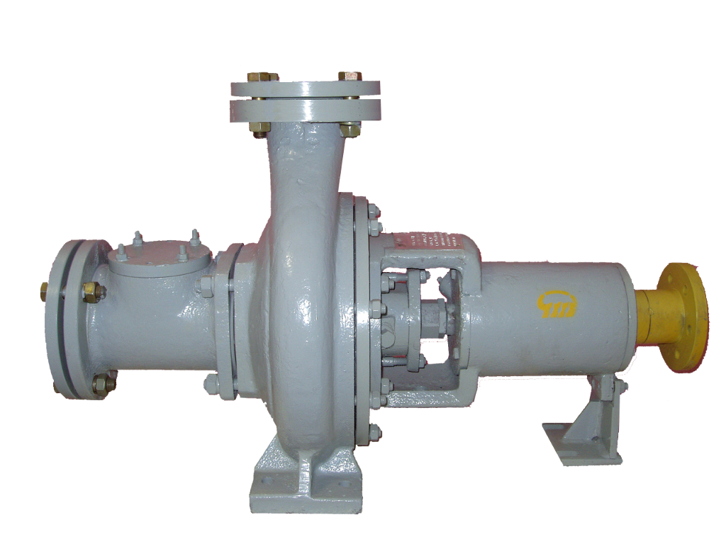 Насос СМ 150-125-400/4 /2 /4 2а 2б 2СМ80 200/4а СД СМС ФГ Украина официальный дилер агрегат завод с двигателем