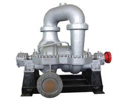 Насос СЭ 800-100-11 СЭ800-55 12СД-6 сетевой насос Украина дилер