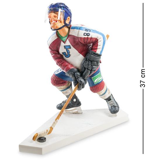 Статуетка Guillermo Forchino Хокеїст 37 см 1904283
