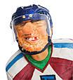 Статуетка Guillermo Forchino Хокеїст 37 см 1904283, фото 4