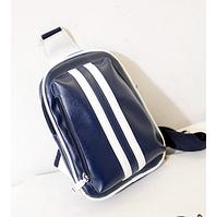 Стильный рюкзак. Доступная цена. Хорошее качество. Интернет магазин. Купить рюкзак.  Код: КСМ108