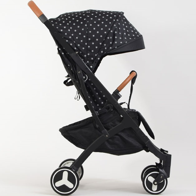 Детская прогулочная коляска YoyaPlus 3 Звезды (959768411)