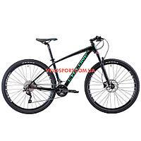 Горный велосипед Cyclone SLX 29 дюймов