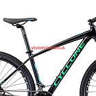 Горный велосипед Cyclone SLX 29 дюймов, фото 3