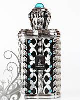 Восточные духи для мужчин Khalis Hareem Al Sultan 20ml