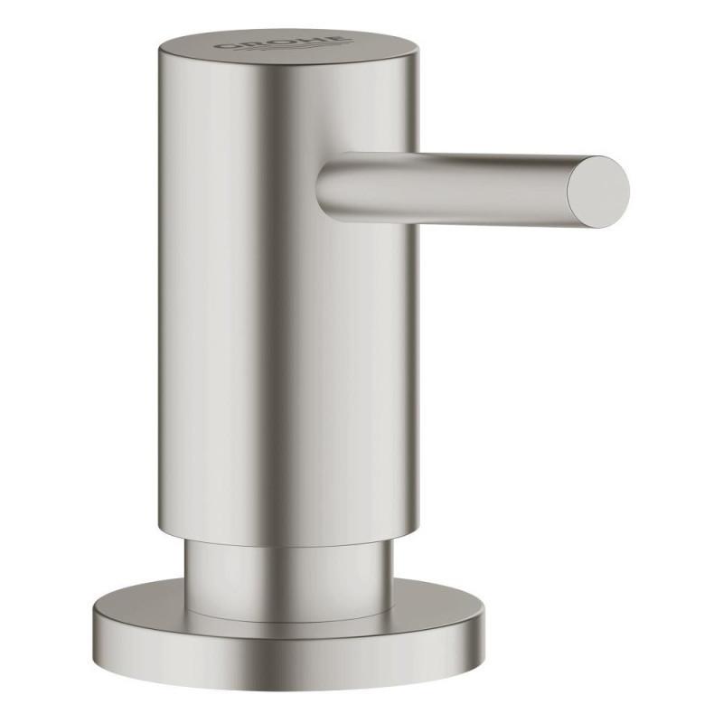 Дозатор жидкого мыла Grohe Cosmopolitan 40535DC0