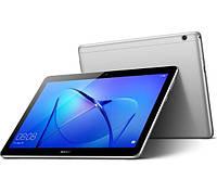 Планшет Huawei MediaPad T3 10 WIFI + LTE 2GB/16GB Серый