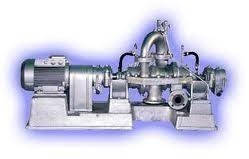 Насос Кс 12-110 конденсатный Катайский насосный завод ТЭС Украина, фото 2