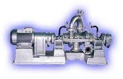 Насос Кс 20-50 конденсатный Катайский насосный завод ТЭС Украина, фото 2
