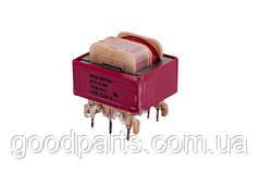 Трансформатор для микроволновки Samsung SLV-C100 DE26-00078A