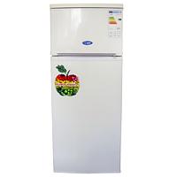 Холодильник 275 л; (213л; 62л; h=170 см) ST  20-200-10_170