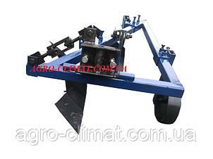 Плуг для мототрактора ТМ Шип 2-20 усиленный, фото 2