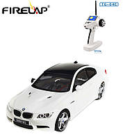Автомодель р/у 1:28 Firelap IW04M BMW M3 4WD (белый), фото 1