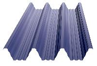Профнастил несущий НС 135 0,7 мм ZN 140
