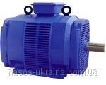 Электродвигатель 4АМН 225 M2 90 кВт 3000 об/мин 4АМН АМН 5АМН 4АМНУ 225 M2 Эл.двигатель