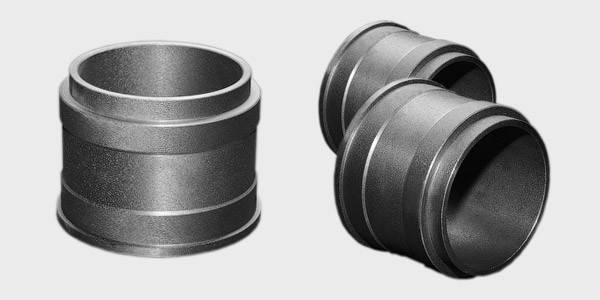 Втулки разгрузки и гидрозатвора ЦНС 300  цена Украина  рабочее  колесо насоса ЦНС 300 запчасти к насосу ЦНС300, фото 2