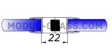 Уплотнитель 211, фото 2