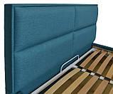 """Кровать """"Шеффилд"""", Richman, фото 10"""