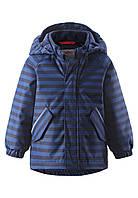 Куртка Reimatec Antamois 104* (511297-6768)