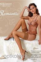 Чулки Gajatex/Tess 20 den Romantic