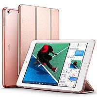 Чехол ESR для Apple iPad 9.7 (2018 / 2017) Yippee, Rose Gold (4894240056400), фото 1