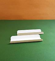 Подложка картонная для эклеров