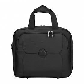 Дорожные сумки Delsey MERCURE (3247190)