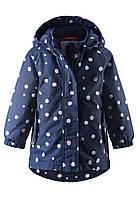 Куртка Reimatec Aseme 110* (511298-6984)